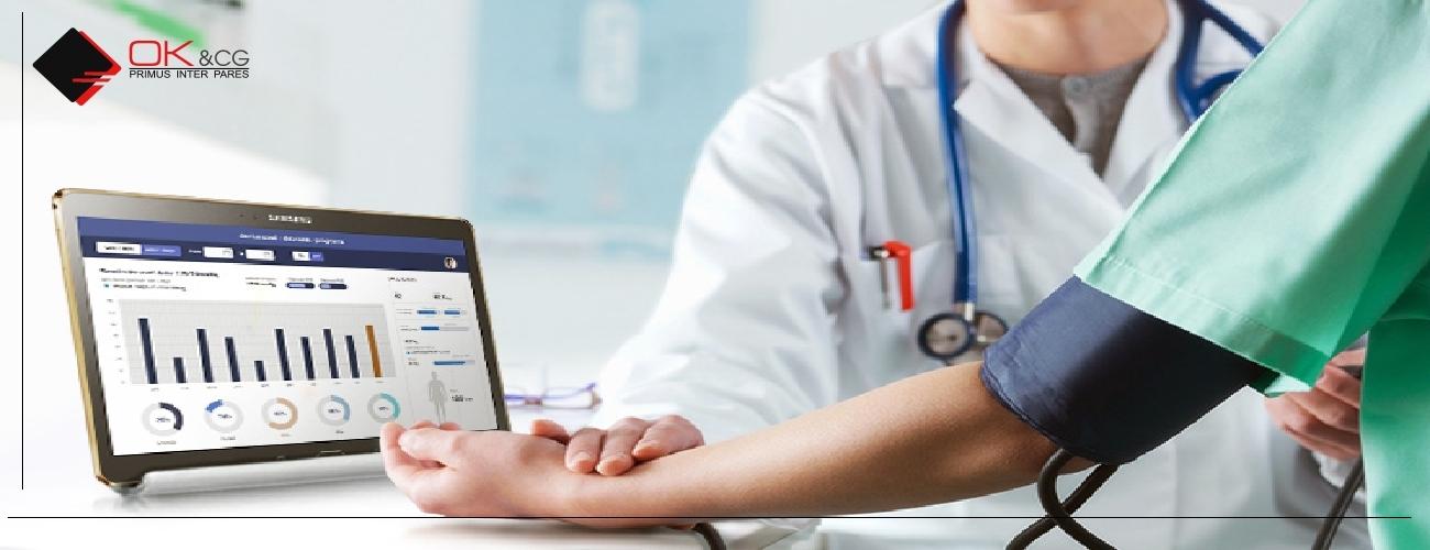 როგორ დავიცვათ ჯანმრთელობის მდგომარეობასთან დაკავშირებული პერსონალური მონაცემები?