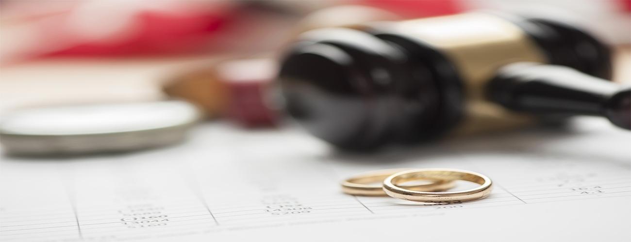 რა შეიძლება, გაიწეროს საქორწინო კონტრაქტში?