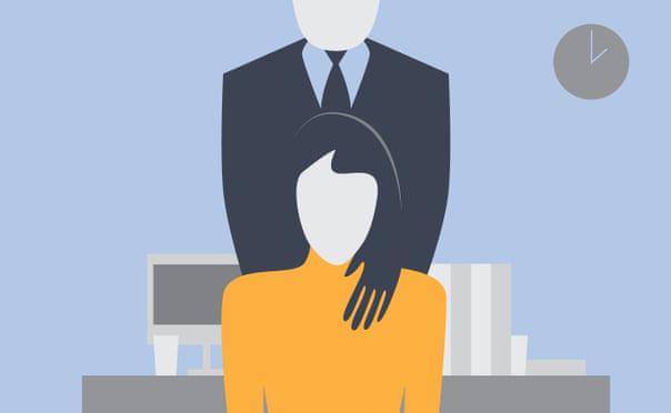 დასაქმების ადგილას სექსუალური შევიწროების საკანონმდებლო რეგულაციები