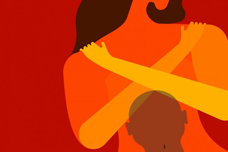 25 ნოემბერი ქალთა მიმართ ძალადობის აღმოფხვრის საერთაშორისო დღეა