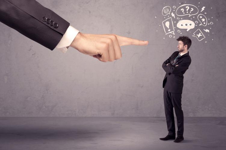 რა უნდა იცოდეთ, თუ სამსახურიდან გაგათავისუფლეს?