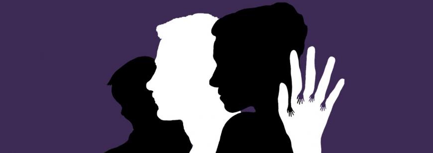 რატომაა ოჯახში ძალადობაზე ბრალდებულთა გამართლების მაღალი სტატისტიკა?