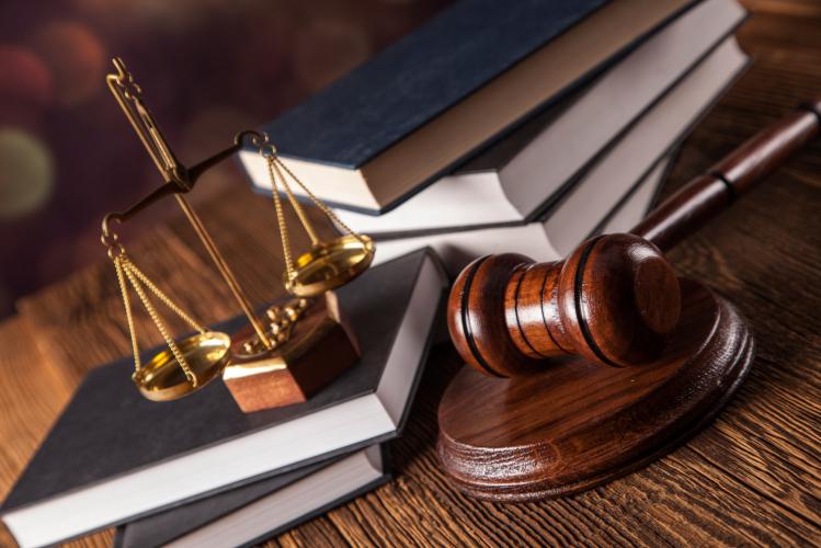 ირღვევა თუ არა საქართველოში უდანაშაულობის პრეზუმფცია ?