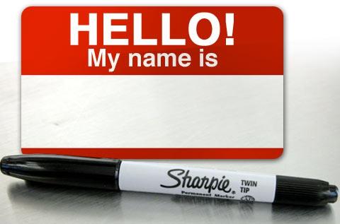სახელის და გვარის შეცვლისათვის საჭირო პროცედურები
