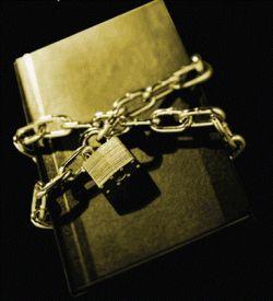 საპატიმროში საგანმანათლებლო-სარეაბილიტაციო სახლი გაიხსნა