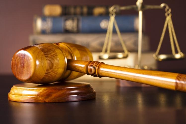რა შემთხვევაში ითვლება პირი ნასამართლევად და როგორ ხდება ნასამართლობის გაქარწყლება