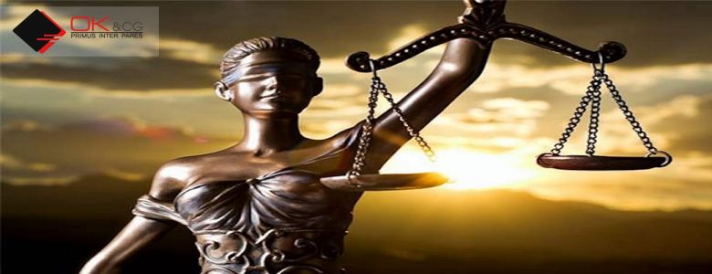 რა მდგომარეობაა საქართველოში კანონის უზენაესობის კუთხით?