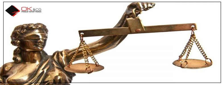 ქეთევან ქავთარაძე - საქართველოში უდანაშაულობის პრეზუმფცია ხშირად ირღვევა