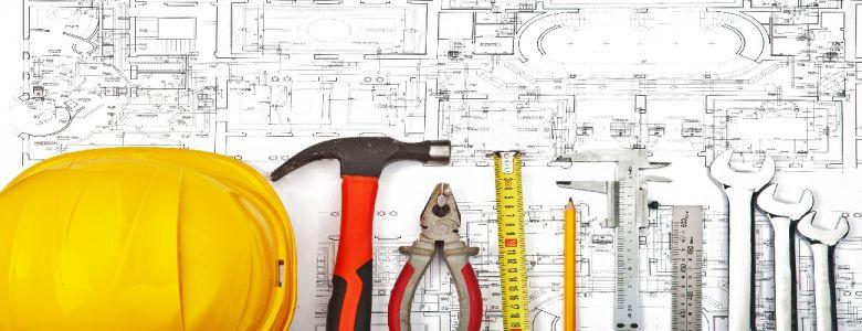 რა დაგჭირდებათ მშენებლობის ნებართვის ასაღებად?