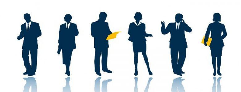 საჯარო და კერძო თანამშრომლობის შესახებ (PPP) კანონის დეტალები
