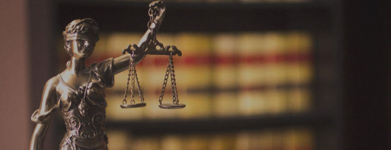 სასჯელი - კანონის რეაქცია დანაშაულზე