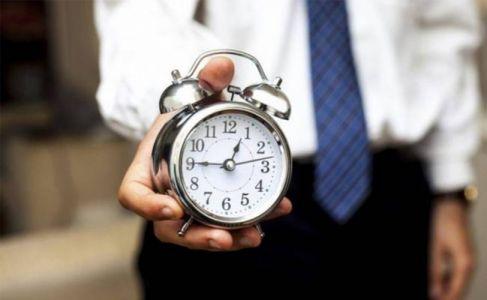როგორ რეგულირდება ზეგანაკვეთური სამუშაო დრო კანონმდებლობით?