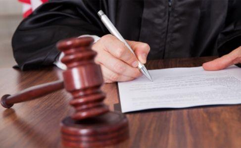 შესაძლებელია თუ არა, საპროცესო შეთანხმებით, ბრალდებული სრულად განთავისუფლდეს სასჯელისგან?