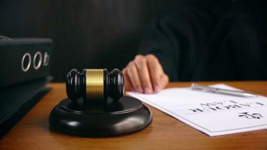 ოთარ კაჭკაჭაშვილი: შრომით კანონმდებლობაში ბევრი ლაფსუსია