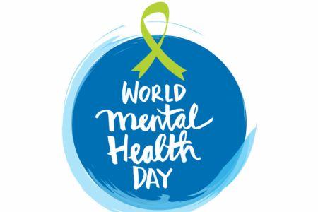 დღეს, ფსიქიკური ჯანმრთელობის მსოფლიო დღე სუიციდის პრევენციას ეძღვნება