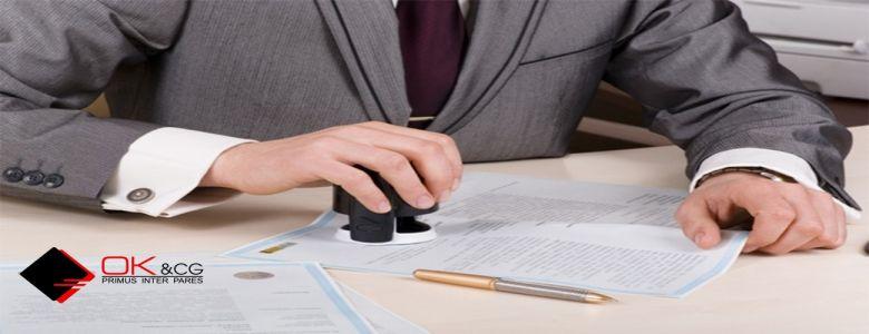 ინფორმაცია ბიზნეს სუბიექტის შესახებ