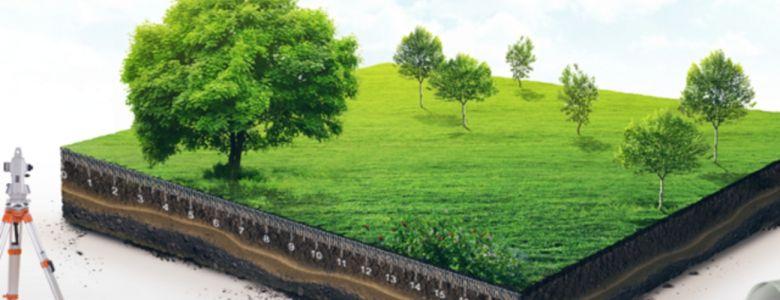 როგორ გავიფორმოთ თვითნებურად და არათვითნებურად დაკავებული მიწის ნაკვეთი?