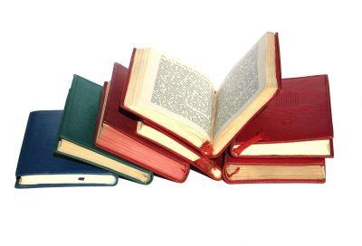 შეიქმნა იურიდიულ ტერმინთა ლექსიკონი