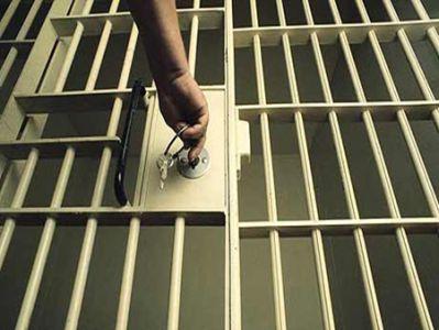 პრეზიდენტმა 137 მსჯავრდებული შეიწყალა