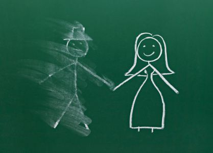 უცნაური მიზეზები განქორწინებისთვის