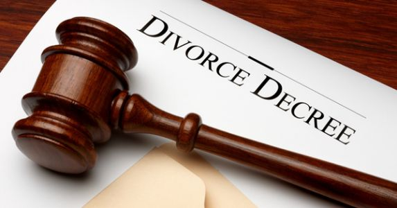 საქართველოში განქორწინების სტატისტიკა და კვლევა