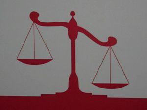 სისხლის სამართლის პასუხისგებაში პირის მიცემა 50 ათასი ლარის დამალვის შემთხვევაში მოხდება