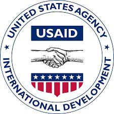 USAID-მა ქართულ მხარესთან დამისამართების პროგრამის მხარდაჭერის მემორანდუმი გააფორმა