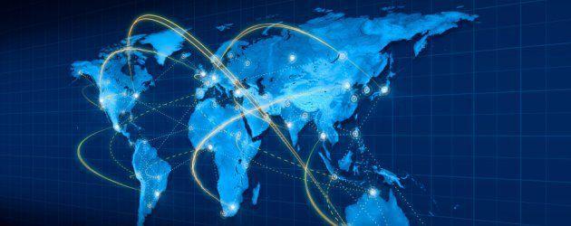 საერთაშორისო სისხლის სამართლის პრინციპები და საერთაშორისო ჰუმანიტარული სამართლის იმპლემენტაცია საქარ