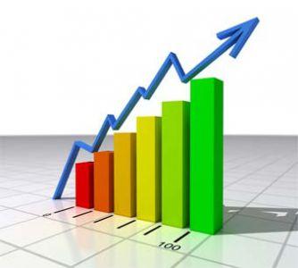 სტატისტიკური მონაცემები დავების კატეგორიის მიხედვით