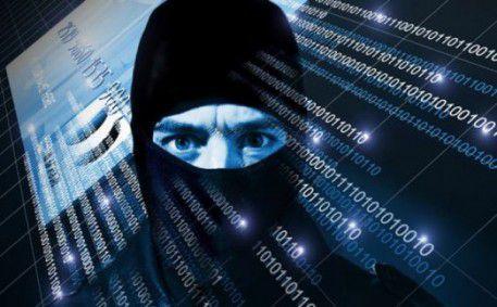 კიბერუსაფრთხოება, კომპიუტერული დანაშაული და ქართული სამართლის გამოწვევები