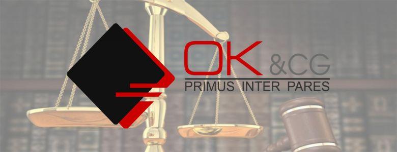 """""""OK&CG""""- მ სადაზღვევო კომპანია შპს """"აი სი ჯგუფს"""" სასამართლო დავა მოუგო"""