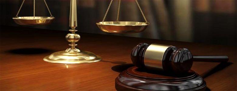 ადმინისტრაციულ საქმეთა სტატისტიკა სასამართლოებში
