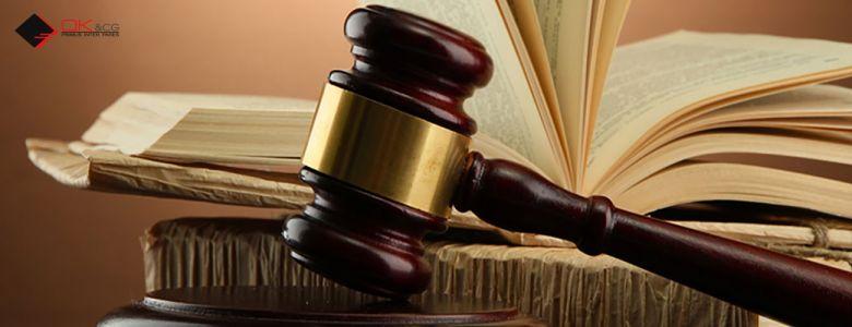 სასამართლოს შესაძლოა შემოქმედებთი ნაწარმოების აკრძალვის უფლება მისცენ