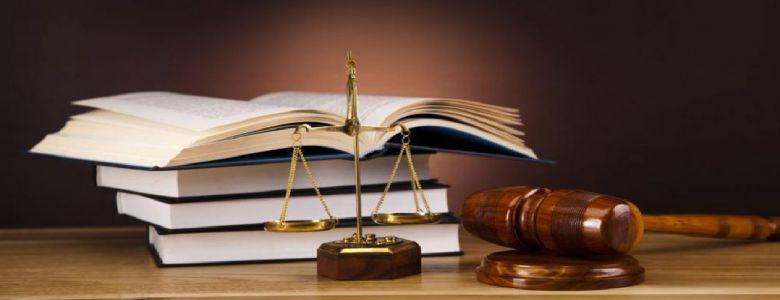 კომერციული დავების საბჭომ 954 საქმის განხილვა დაასრულა