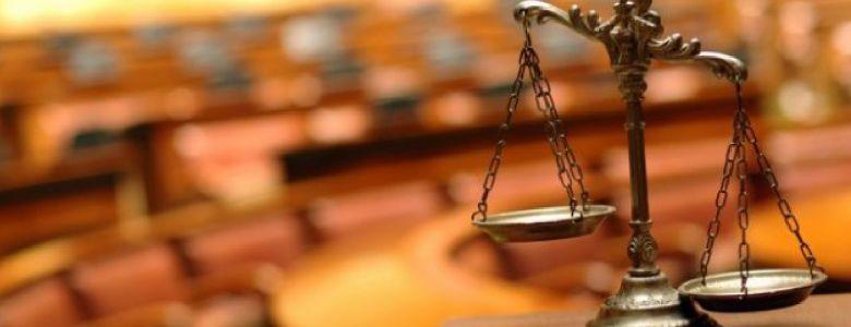 ინტელექტუალურ საკუთრებასთან დაკავშირებულ დავებს სასამართლოს ვიწრო სპეციალიზაცია განიხილავს