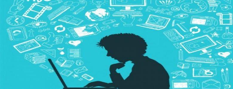 კანონპროექტი არასრულწლოვანთა ინტერნეტ–რისკებზე ძალაში შემოდგომიდან შევა