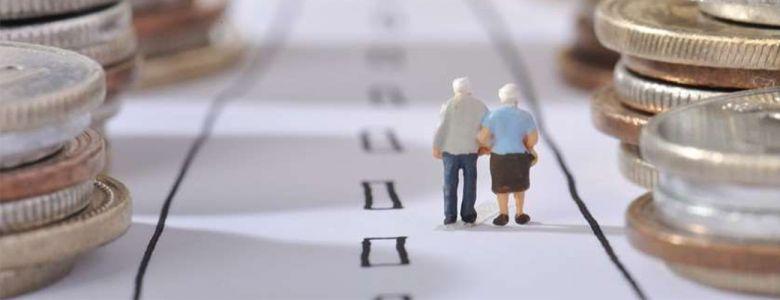 გათანაბრდება თუ არა ქალისა და მამაკაცის საპენსიო ასაკი?!