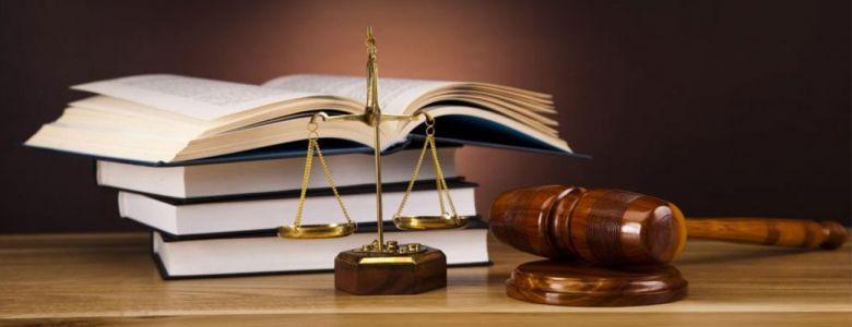 სასამართლო სისტემის 2017-18 წლის სამოქმედო გეგმა