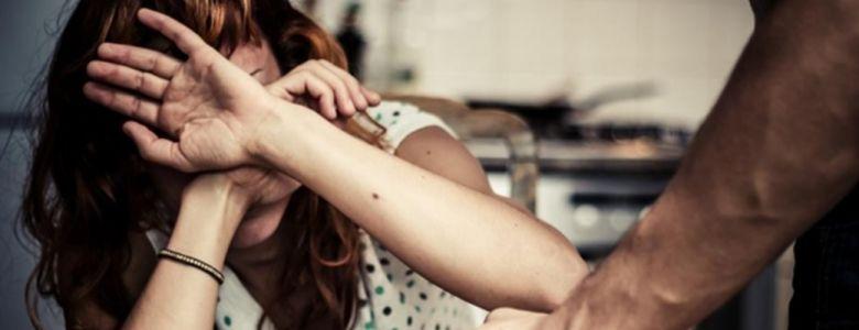 ოჯახში ძალადობის ჩამდენი პირებისთვის სასჯელი გამკაცრდა