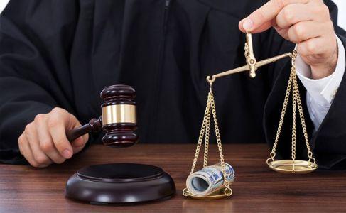 სჭირდება თუ არა საქართველოს მეტი მოსამართლე?