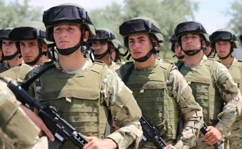 სამხედრო სავალდებულო სამსახურისთვის თავის არიდებაზე ჯარიმა მკაცრდება
