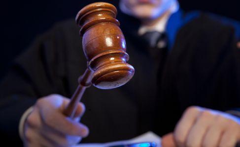 """""""OK&CG""""  მოსამართლეებს პროფესიულ დღეს ულოცავს"""