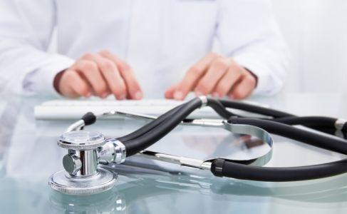 სამედიცინო პერსონალისათვის პროფესიულ საქმიანობაში ხელის შეშლა დაჯარიმებას  გამოიწვევს