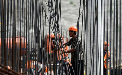 სამუშაოებზე უსაფრთხოების წესების დარღვევის ფაქტები 50.75%-ით გაიზარდა