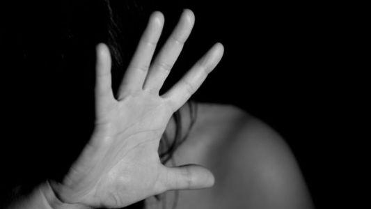 სისტემატიური ძალადობა, რომელმაც არასრულწლოვანი,სავარაუდოდ, თვითმკვლელობამდე მიიყვანა