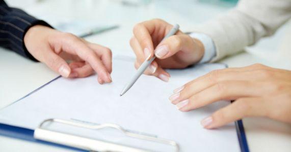 ადვოკატთა საკვალიფიკაციო გამოცდაზე რეგისტრაცია დაიწყო