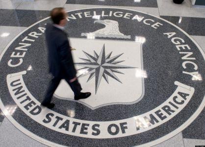 """ვიკილიქსის სკანდალური დოკუმენტაცია - """"CIA ტელევიზორებიდან გისმენთ"""""""