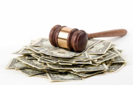 მსოფლიოს ყველაზე მდიდარი ადვოკატები