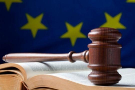 ევროსასამართლო: სქესის აღიარების წინაპირობად სტერილიზაციის მოთხოვნა უფლებების დარღვევაა